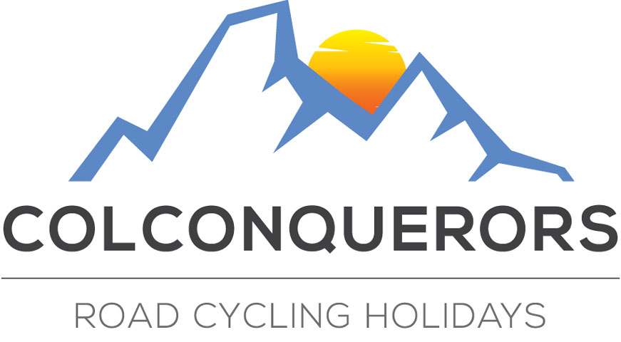 Road Cycling Holidays, Book Your Adventure Cycling Tour